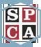 spca_icons
